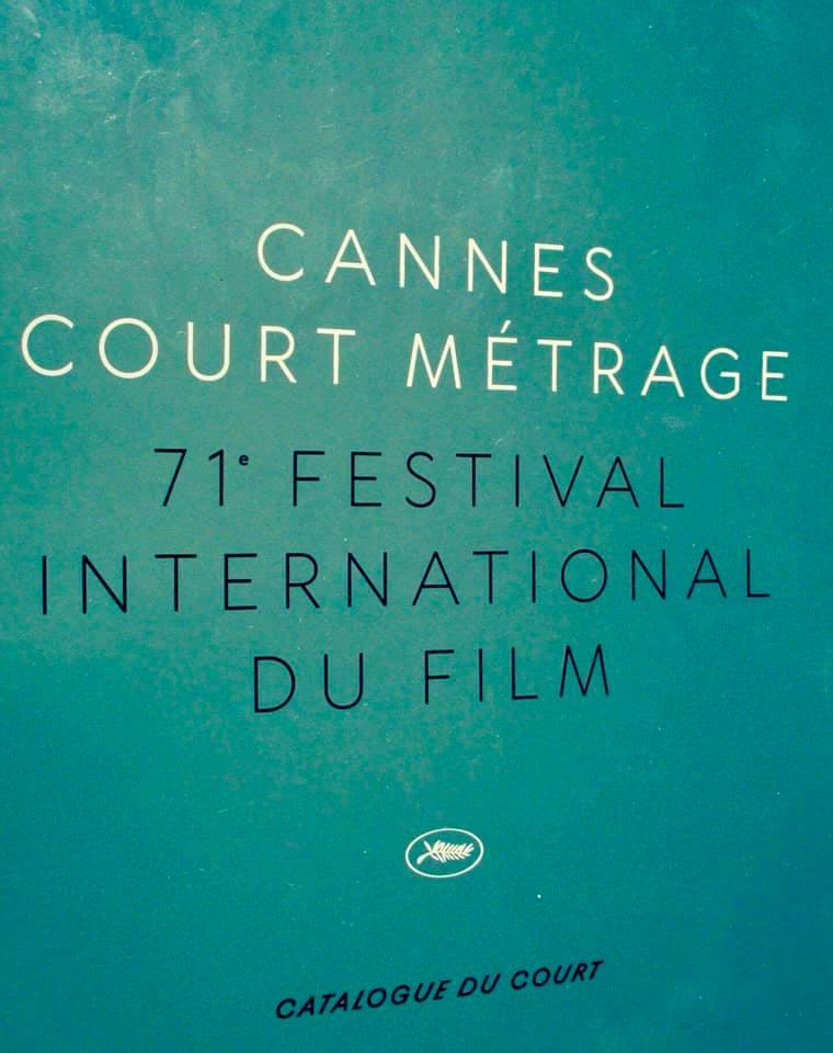 Festival de Cannes: