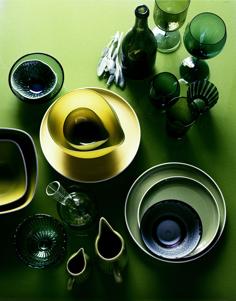 186201291215982_greenglass.jpg