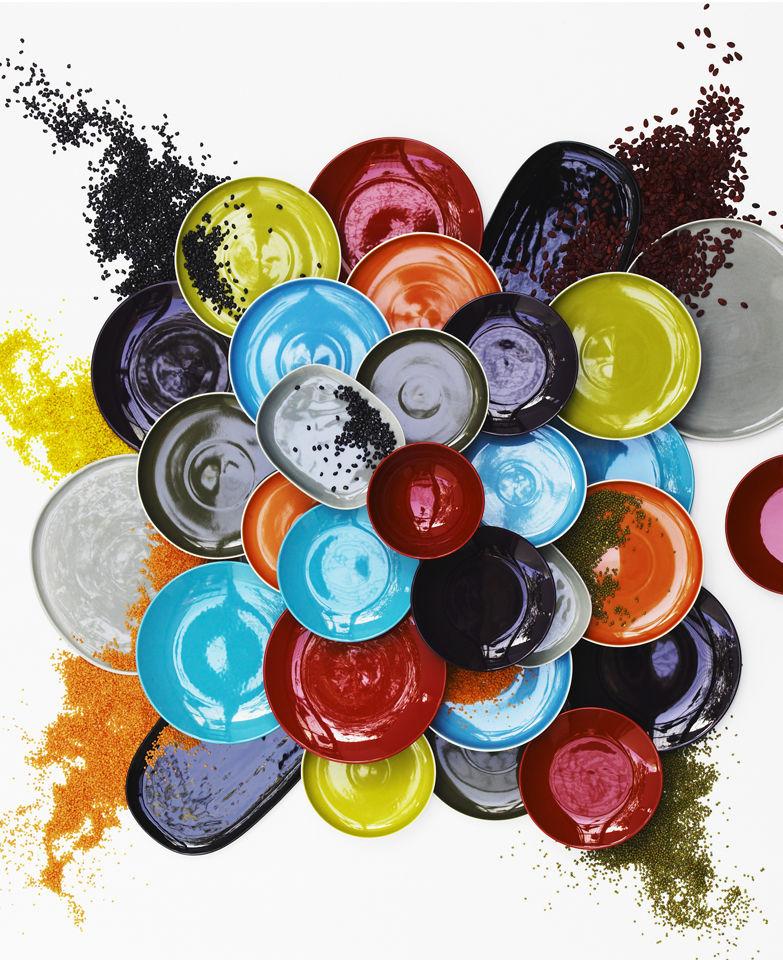 1262012144333582_Coloured_Plates.jpg