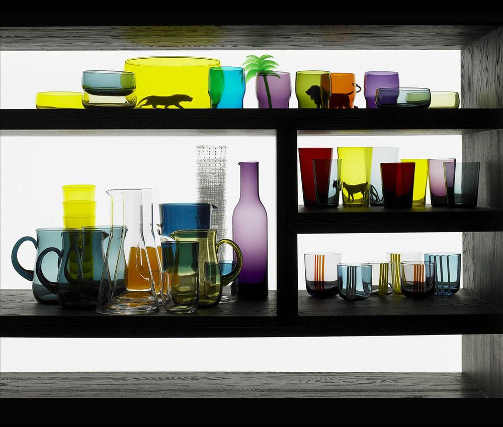 1262012144339145_colourglass.jpg