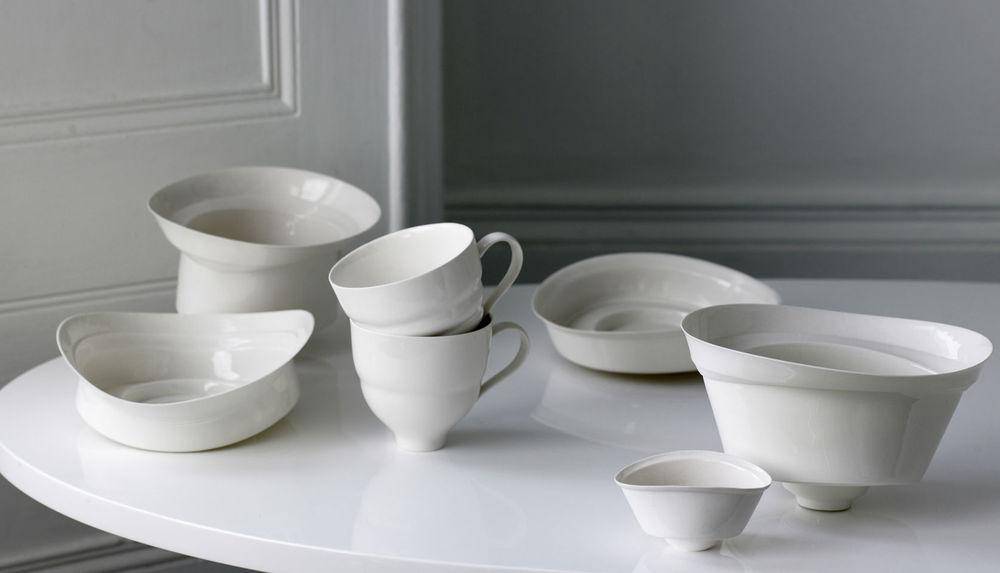 1262012144424504_disc cups.jpg