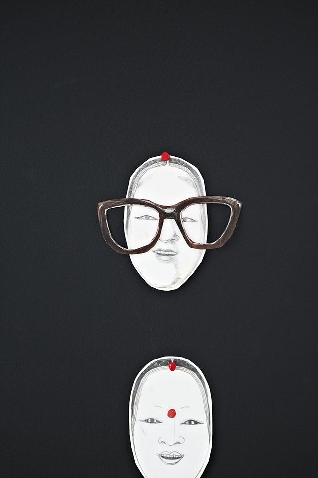 11720125484887_Ikea_Mag_details_190.jpg
