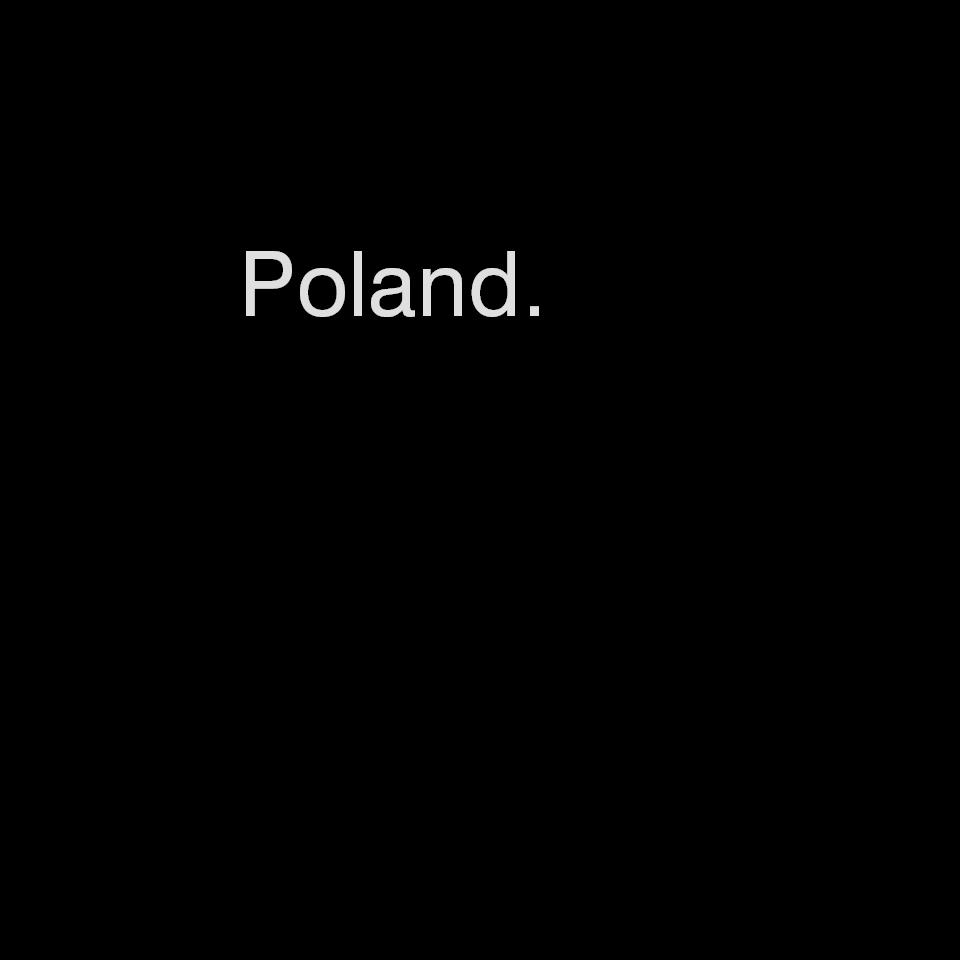 11720125521641_Poland.jpg