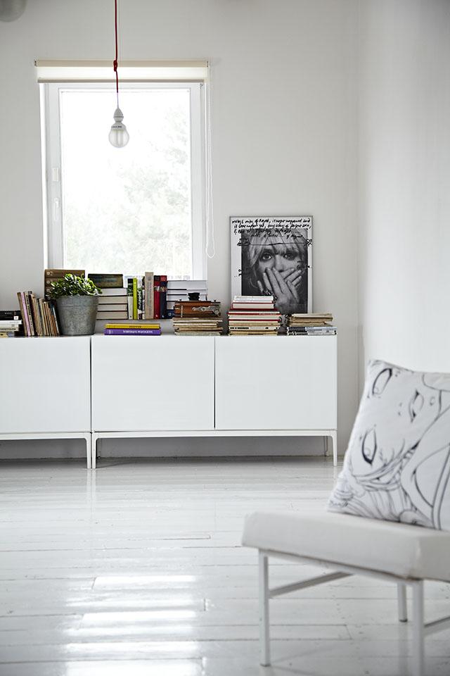 117201254812918_Ikea_Mag_shot01_4527.jpg