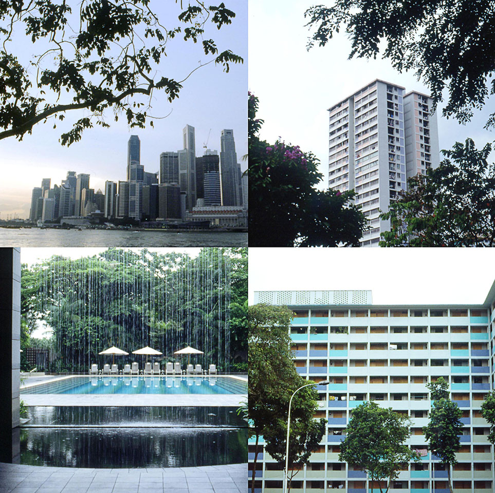 1072012125335723_singapore1.jpg