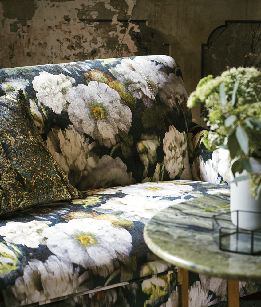 BE Herbaria Fabrics_Shot_03_0166_B_HR.jpg