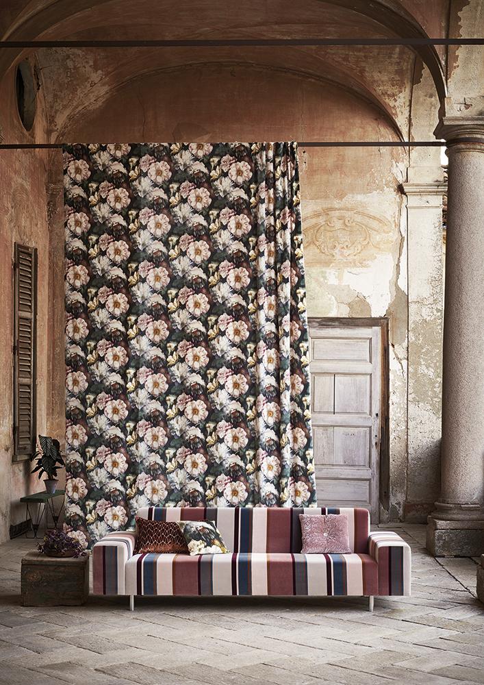 BE Herbaria Fabrics_Shot_05_0121_HR.jpg