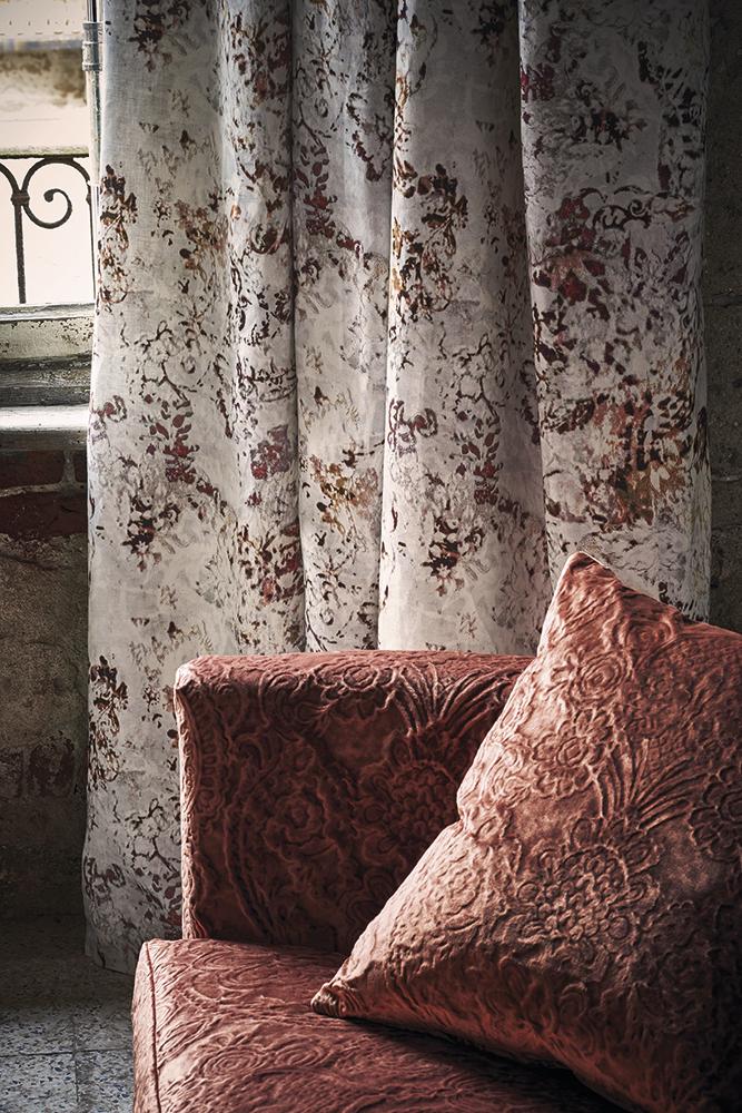 BE Herbaria Fabrics_Shot_19_0673_HR.jpg