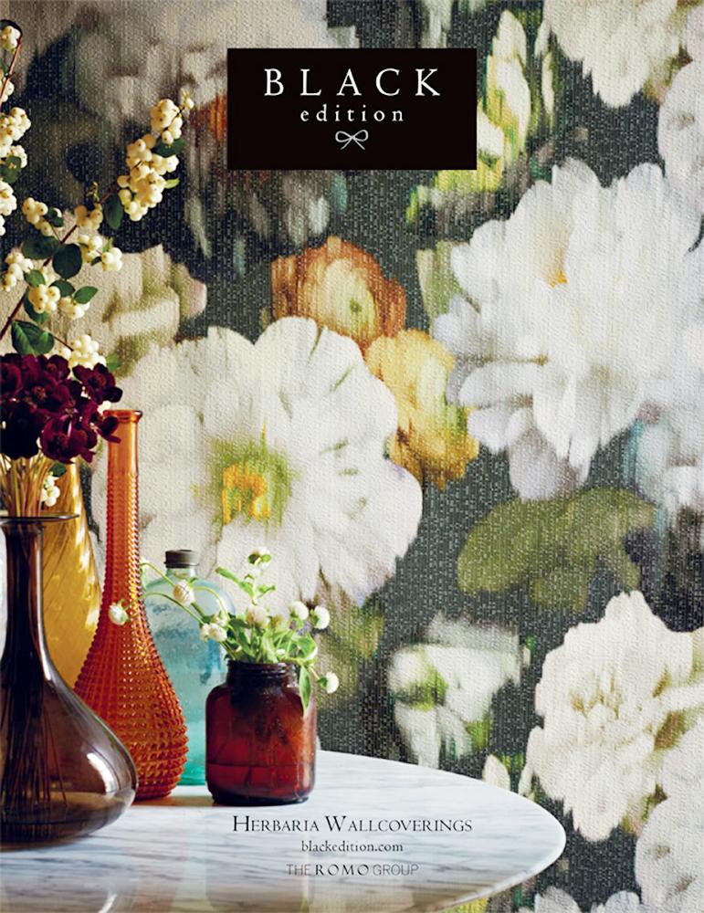 BE Elle Decoration Mar17_v1.jpg