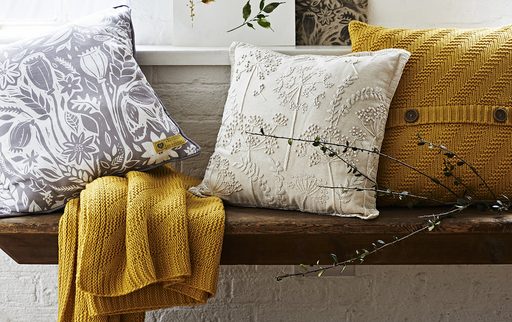 Sainsbury's Harvest Cushion Detail.jpg