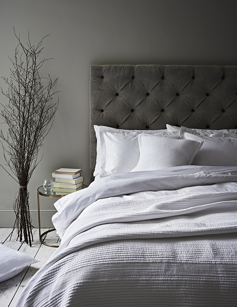Sainsbury's Everyday Luxury Bedroom.jpg