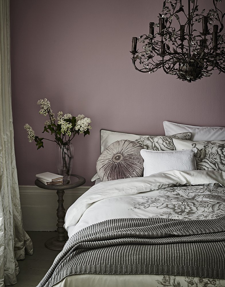 Sainsbury's Palatial Bedroom.jpg