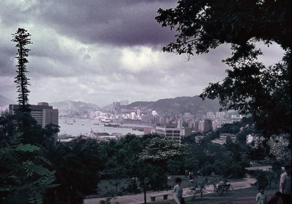 Hongkong1.jpg