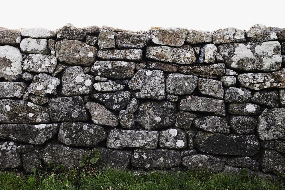 stonewall1.jpg