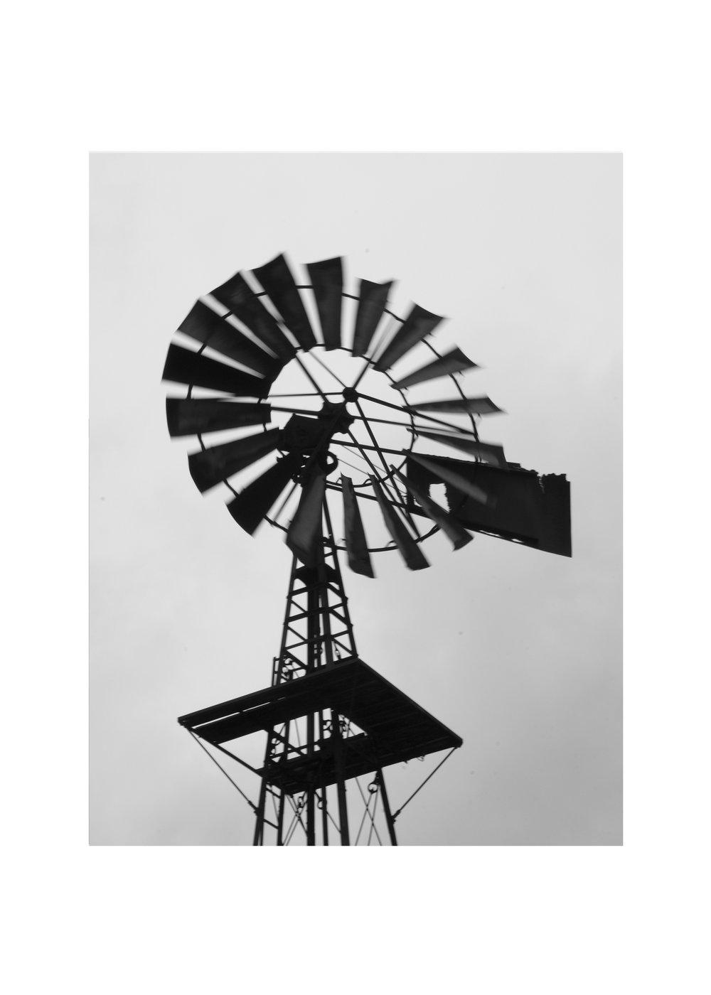 wind-pump.jpg