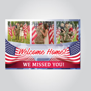 welcome home banner 07jpg