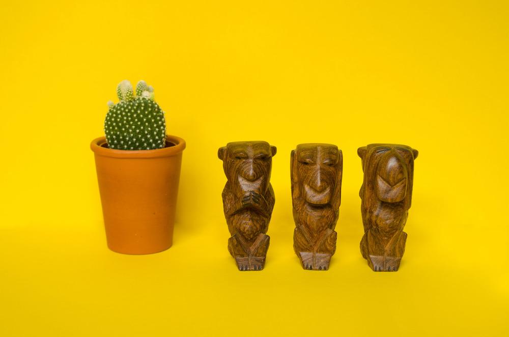 wooden monkeys.jpg