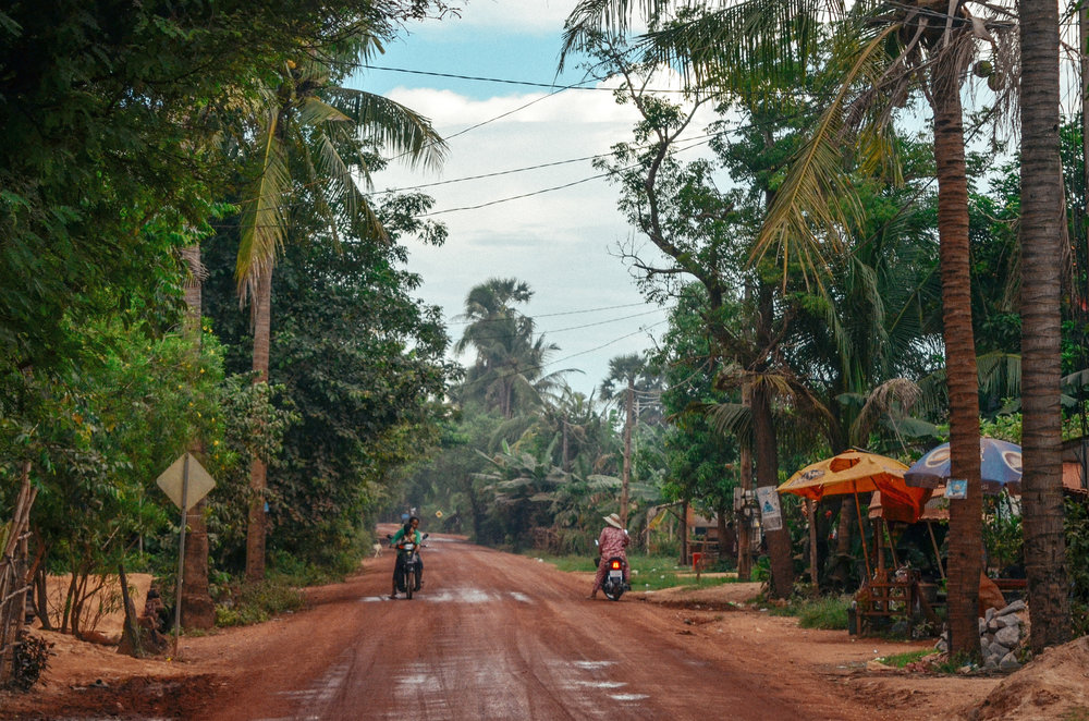 sara-lima-cambodia-travel-luis-viajante-guide