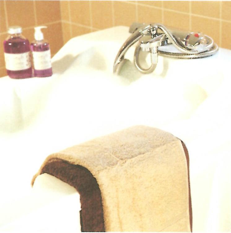 Bathtime.jpg