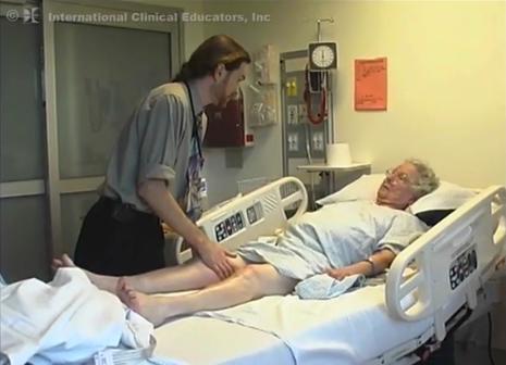 Treatment Strategies in Acute Care