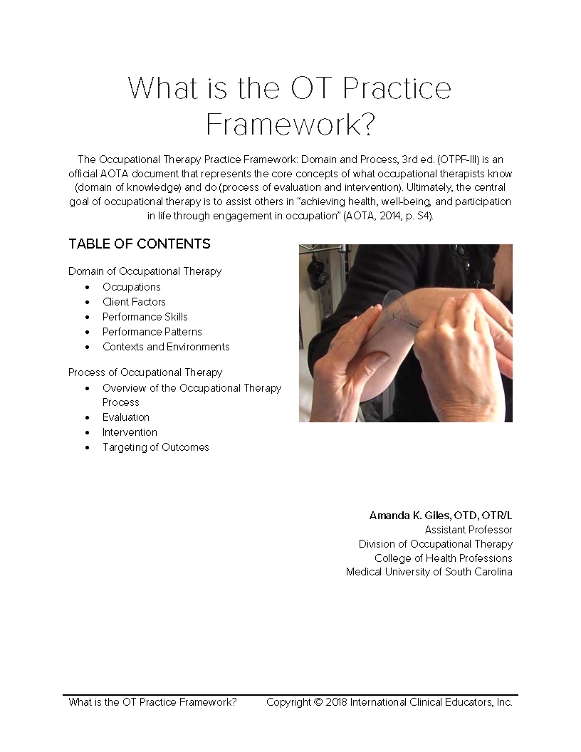 OT Practice Framework for AOTA_Page_01.png