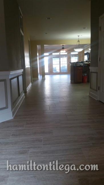 floor2best.jpg