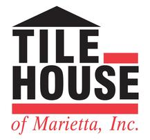 A friendly place to shop for all your tile needs!    Click here to visit their web site.