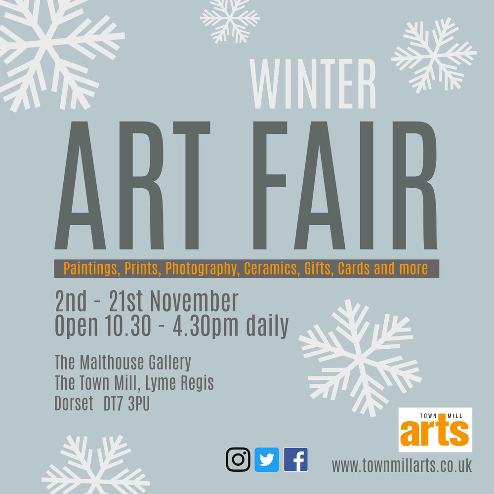 Winter Fair Instagram.jpg