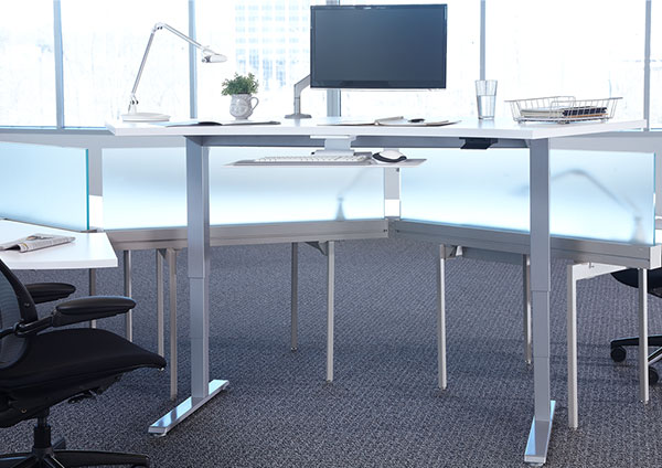 float_rise_office_workstation_053013_medres.jpg