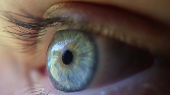 eye-369557_1920.jpg