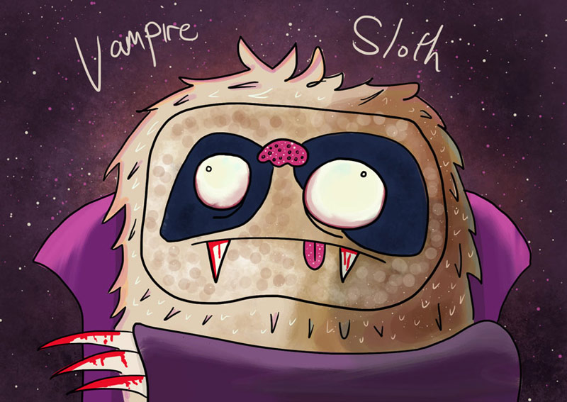 vampire-sloth-illustration-by-ed-clews-800.jpg