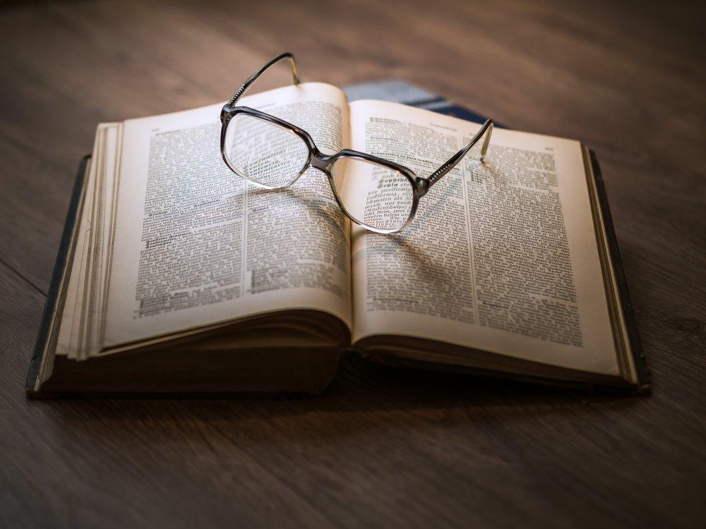 Short Stories Everyone Should Read