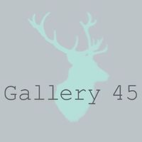 Gallery 45 | Helen Poremba Textile Art & Sewing Classes