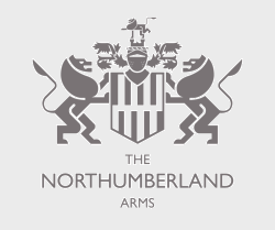 Northumberland Arms Pub & Restaurant | Helen Poremba Textile Art & Sewing Classes