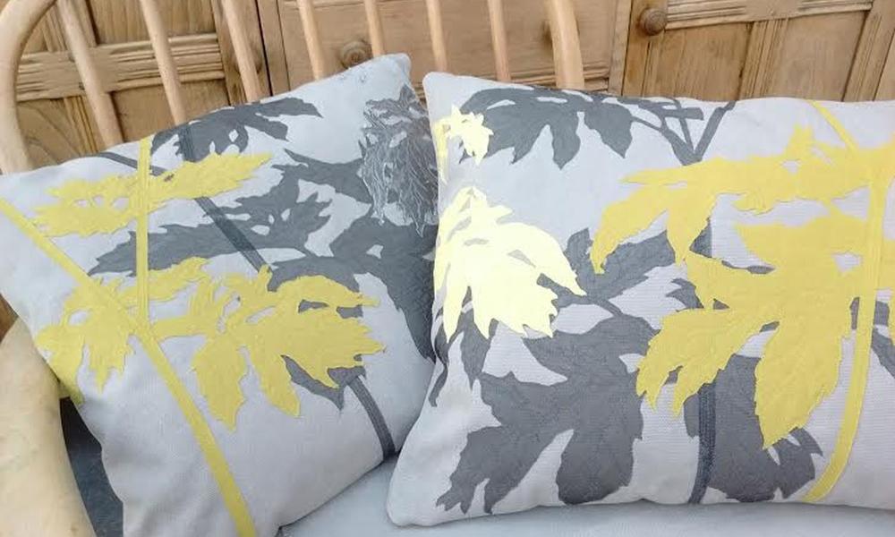 Alex 9 cushions.jpg