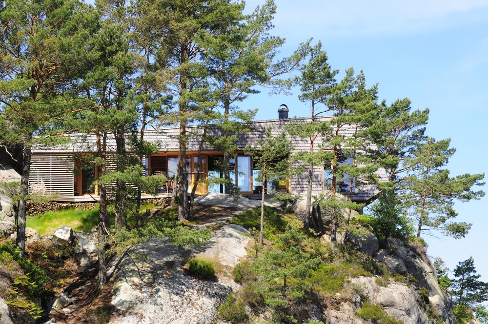 03_Norway_cabin_Sk+Ñt+©y_m_wie.jpg