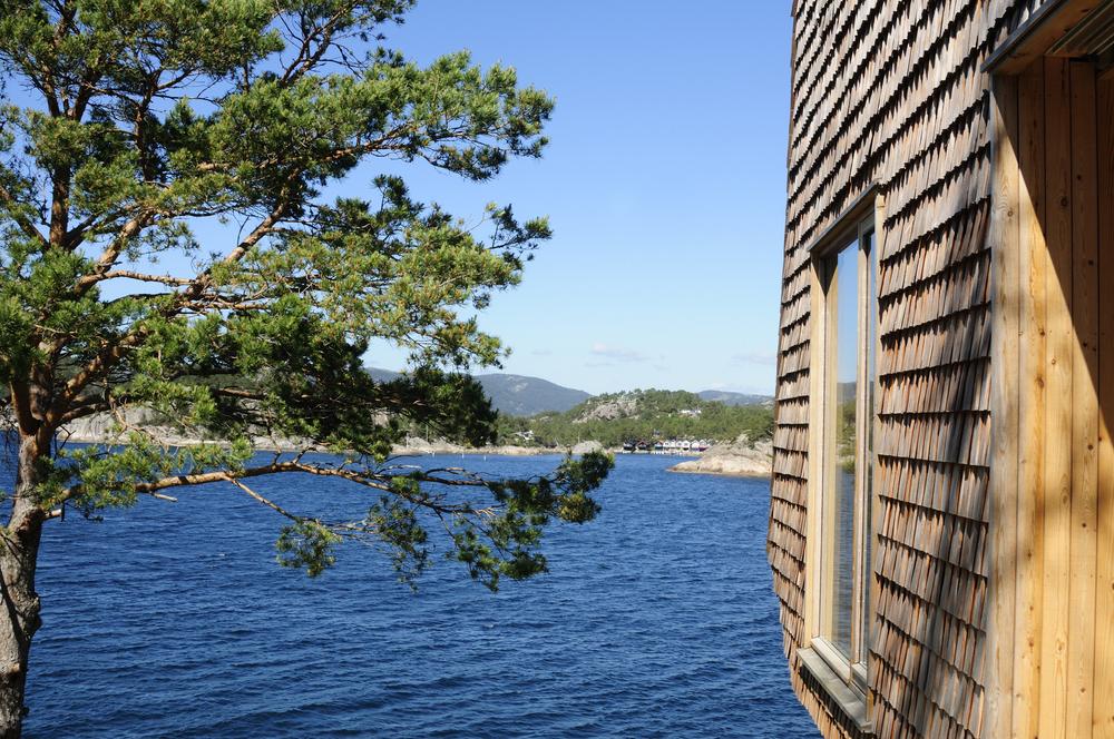 07_Norway_cabin_Skåtøy_m_wie.JPG