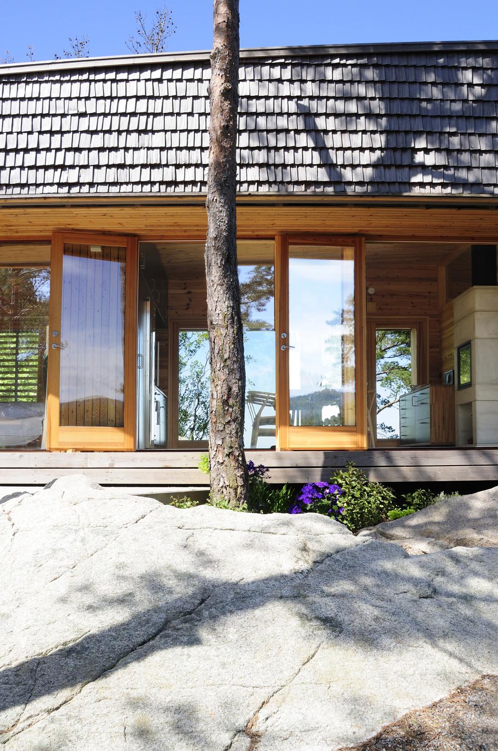12_Norway_cabin_Sk+Ñt+©y_m_wie.jpg