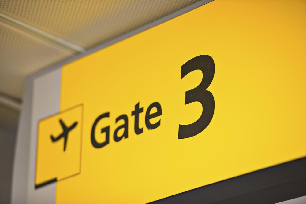 AirportGate.jpg