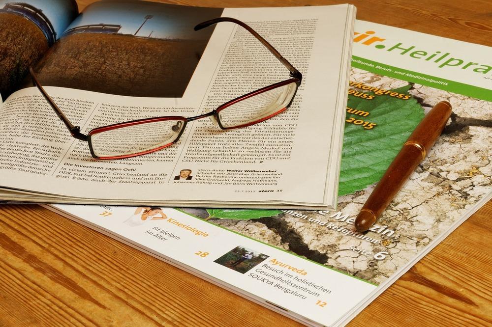 newspaper-866521_1280.jpg