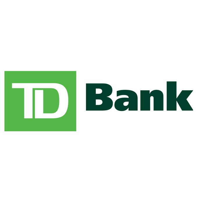 TD-bank.png
