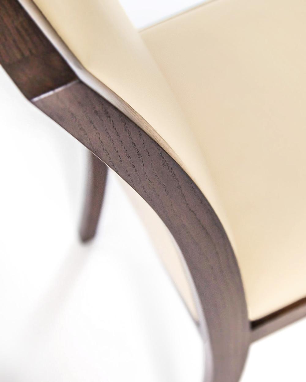 Metropolitan_Side_Chair_101.jpg