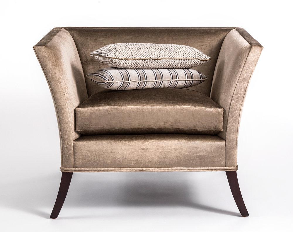 Chairs_Pillows_026.jpg