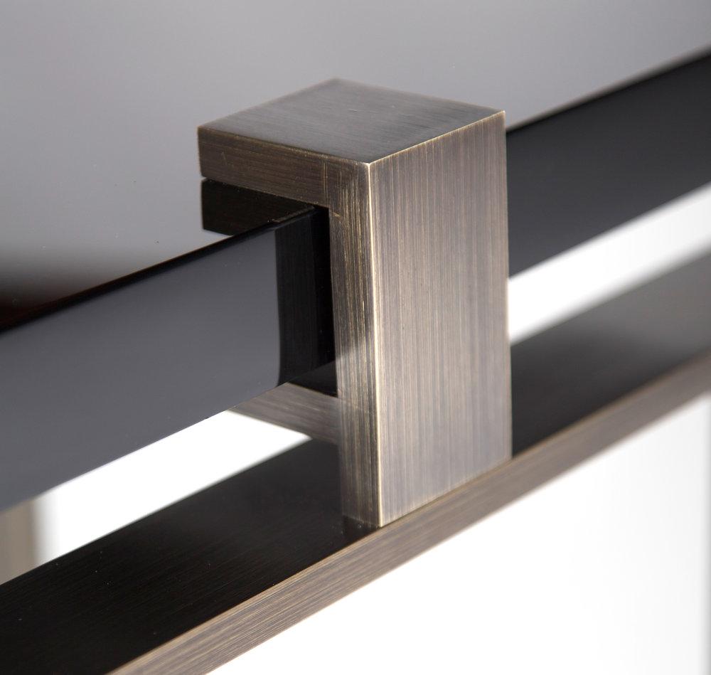 Jewel_Side_Table_047.jpg