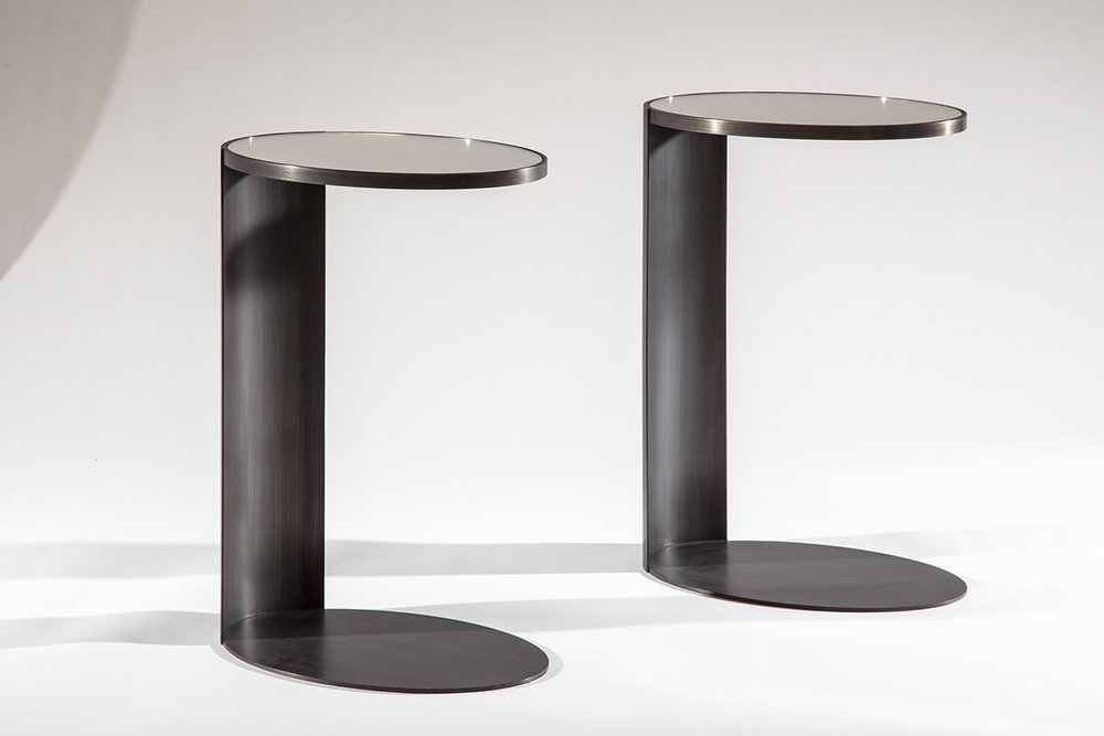 Oval_SideTable_016.jpg