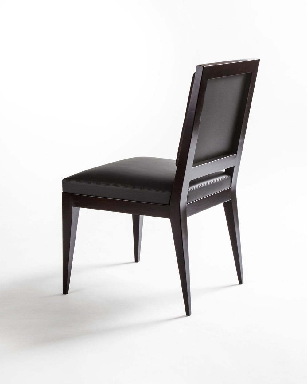 Carre_Side_Chair_017.jpg
