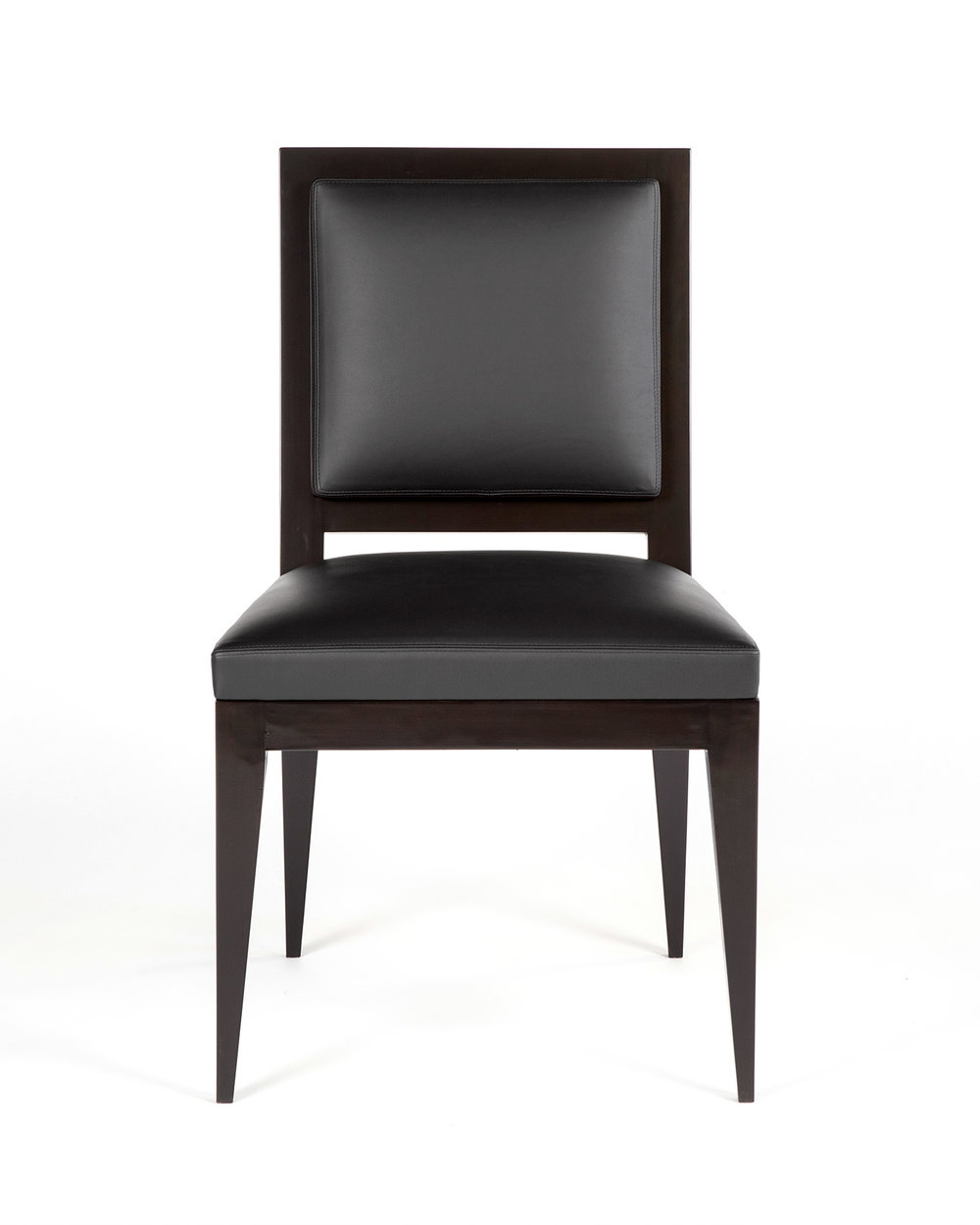 Carre_Side_Chair_002.jpg