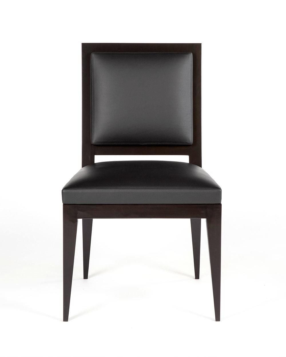 Carre_Side_Chair_002.jpg