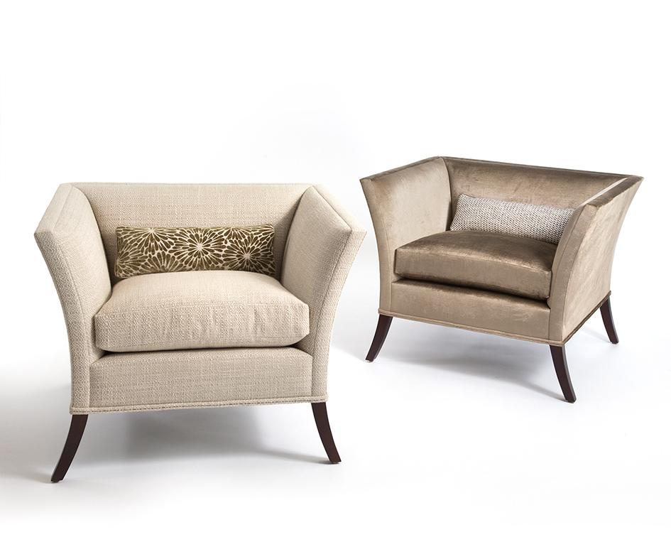 Chairs_Pillows_047.jpg