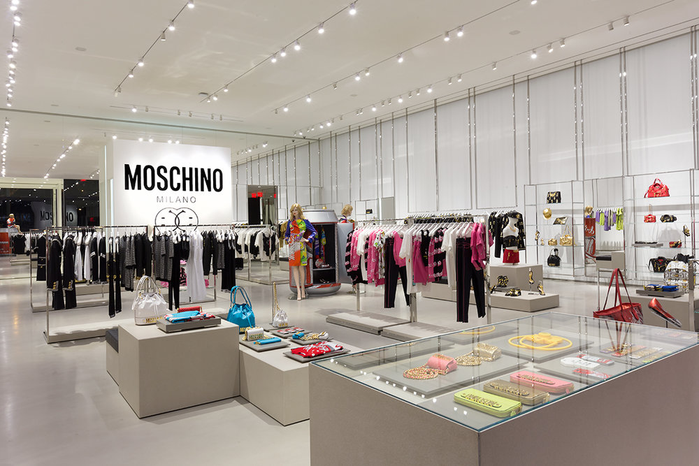 Moschino_LA_02_299.jpg